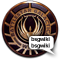 File:BSG WIKI Community.png