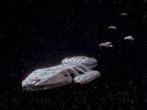 Image Result For S Star Trek