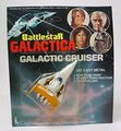 Battlestar Galactica Galactic Cruiser-Orange.JPG