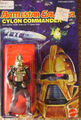 Golden Cylon Action Figure.jpg