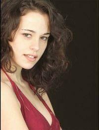 Image result for leela savasta imdb